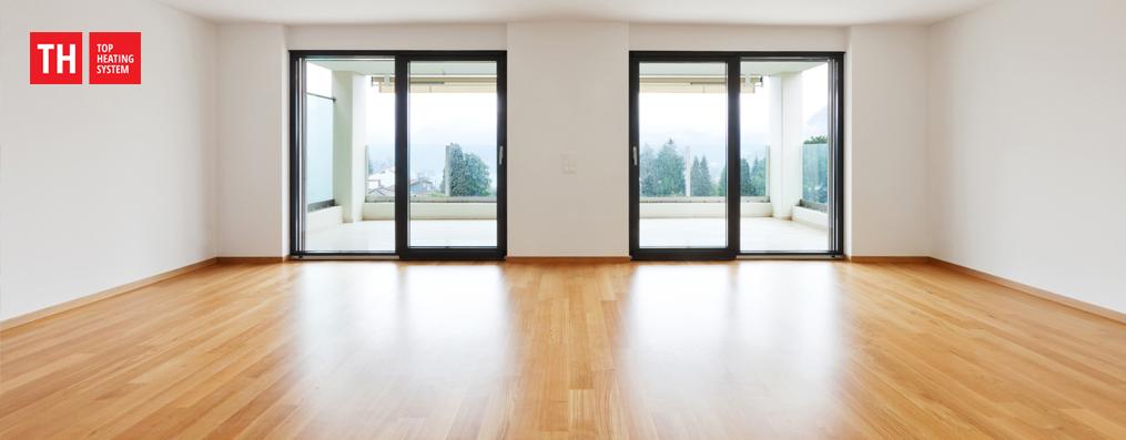 lacne-podlahove-kurenie-vykurovanie