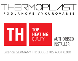 top-heating-licence